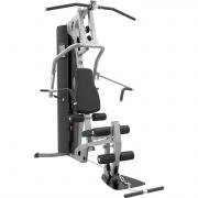Силовая мультистанция Life Fitness G2