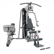 Силовая мультистанция Life Fitness G4+GLP