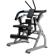 Тренажер для косых мышц пресса Hammer Strength Plate-Loaded (PL-AB)