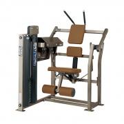 Пресс Hammer Strength MTS (MTSAB)