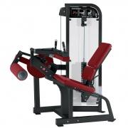 Разгибание ног Hammer Strength Select (HS-LE)