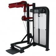 Голень стоя Hammer Strength Select (HS-SC)