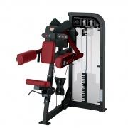 Дельтовидные мышцы Hammer Strength Select