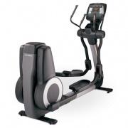 Эллиптический кросс-тренажёр Life Fitness Platinum Club LED