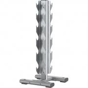 Вертикальная стойка для гантелей Optima