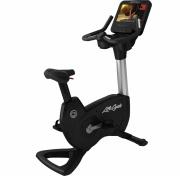 Вертикальный велотренажер Platinum Elevation SE3 HD