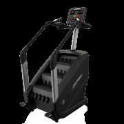 Тренажер подъема по ступеням PowerMill Platinum C