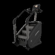 Тренажер подъема по ступеням PowerMill Platinum X