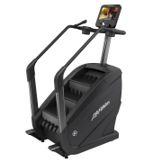 Тренажер подъема по ступеням PowerMill Platinum Elevation SE3 HD