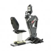 Эргометр для рук PRO1000® Sport